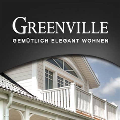 11 Tipps Fuer Ihren Grundstueckskauf by Greenville
