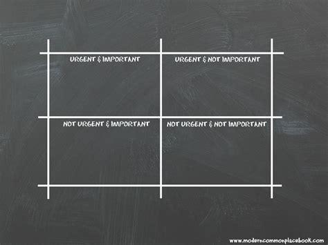 time management tips   desktop wallpaper
