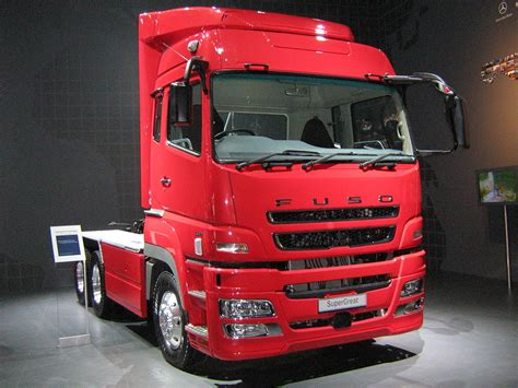 mitsubishi truck mitsubishi fuso manual download al camus blog