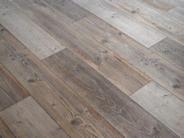 laminate flooring archives builders surplus builders surplus laminate flooring floor matttroy