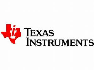 Texas Instruments Repair