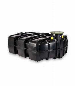 Zisterne 1000 Liter : speidel zisterne flachtank ~ Frokenaadalensverden.com Haus und Dekorationen