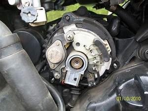 Batterie Scenic 2 : probleme de charge batterie aide m canique et panne moto auto evasion forum auto ~ Gottalentnigeria.com Avis de Voitures