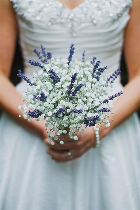 25 Lavender Wedding Bouquets, Favors And Centerpieces. Brushed Copper Wedding Rings. Bohemian Engagement Rings. Legacy Tiffany Engagement Rings. Sand Cast Wedding Rings. Quilt Wedding Rings. Ring Ceremony Wedding Rings. Symmetrical Engagement Rings. Diamondless Engagement Rings