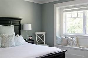 Argos Outdoor Lights Victoria Bc Luxury Craftsman Traditional Bedroom