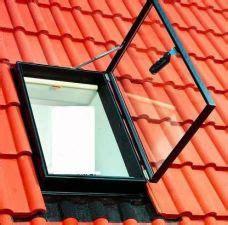 velux gvt 103 ausstiegsfenster velux gvt 103 0000 54 x 83cm dachmax
