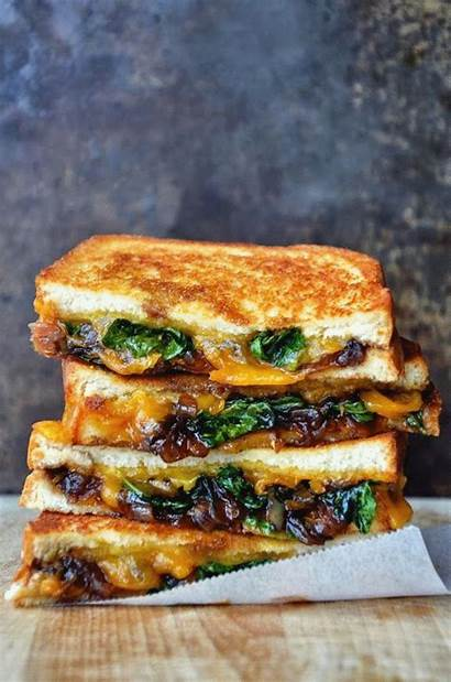 Grilled Cheese Sandwich Recipe Recipes Grown Sandwiches