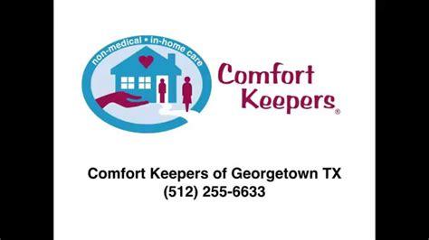 comfort keepers reviews maxresdefault jpg