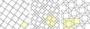 Fliesen Legen Muster : fliesen verlegemuster verlegearten f r fu boden und wandfliesen ~ Indierocktalk.com Haus und Dekorationen