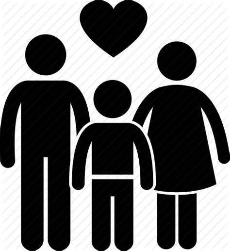 14770 parent clipart png aspen c c for the deaf and hoh community
