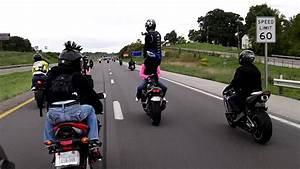 Ride of the Century 2012 - Texas Size Stuntz - ROC 2012 ...