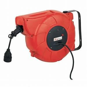 Enrouleur Electrique Automatique : enrouleur electrique automatique achat vente enrouleur ~ Edinachiropracticcenter.com Idées de Décoration