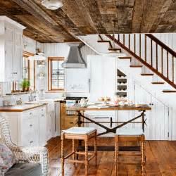 cottage style homes interior coastal style interior davotanko home interior