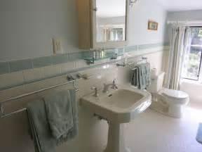 1940s bathroom design 1940s retro bathroom bg bathroom ideas vintage style modern and pedestal