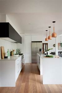best 25 copper wall ideas on pinterest berlin hotel With best brand of paint for kitchen cabinets with rose gold metal wall art