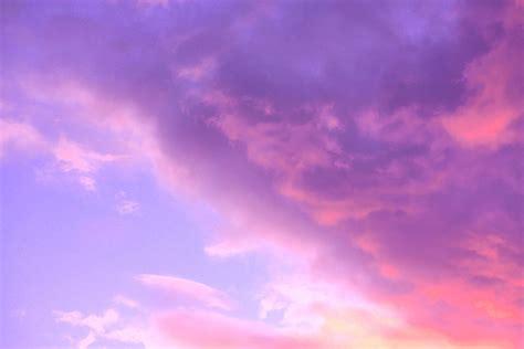 purple sky  gondolin girl