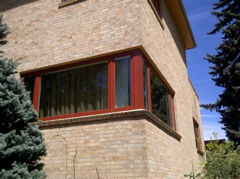 mountain view window and door e series formerly eagle windows by andersen modern