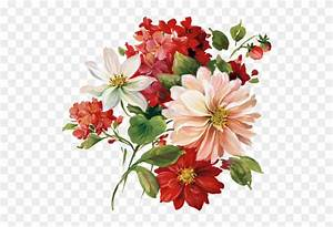 Png File - Real Flowers Background Png, Transparent Png ...
