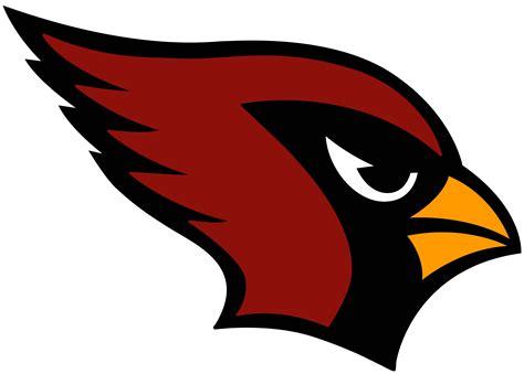 mascot clipart cardinal mascot logo clip cliparts