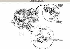 98 chevy blazer crankshaft position sensor location 98 With 2000 chevy express van wiring diagram as well honda civic throttle