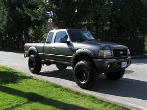 Ford Ranger 4x4 : 25 best ideas about ford ranger on pinterest ford ~ Jslefanu.com Haus und Dekorationen