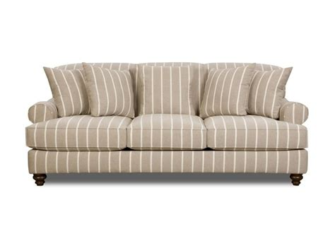 nebraska furniture mart sofa sleeper 1000 images about corinthian on pinterest nebraska