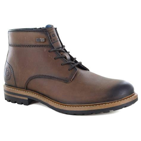 Le migliori offerte per bugatti sapatos de couro sono su ebay ✓ confronta prezzi e caratteristiche di prodotti nuovi e usati ✓ molti articoli con consegna gratis! Bugatti 311-81530-1200 Mens Premium Leather Boots - Brown