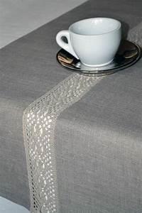 Tischdecke Mit Spitze : tischdecke n hen das ist unser n chstes diy projekt ~ Lizthompson.info Haus und Dekorationen