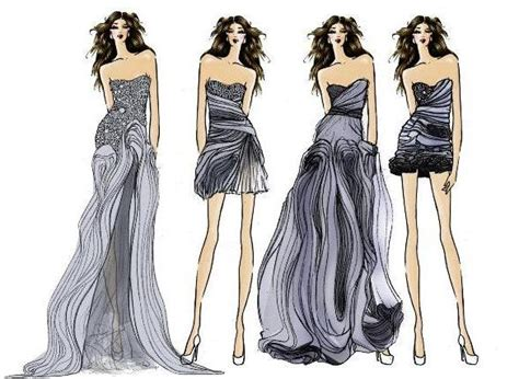 designer clothes for why to opt for designer clothes best kolkata fashion