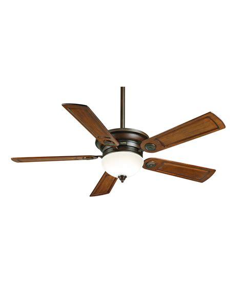 casablanca ceiling fan light kit casablanca 59060 whitman 54 inch ceiling fan with light