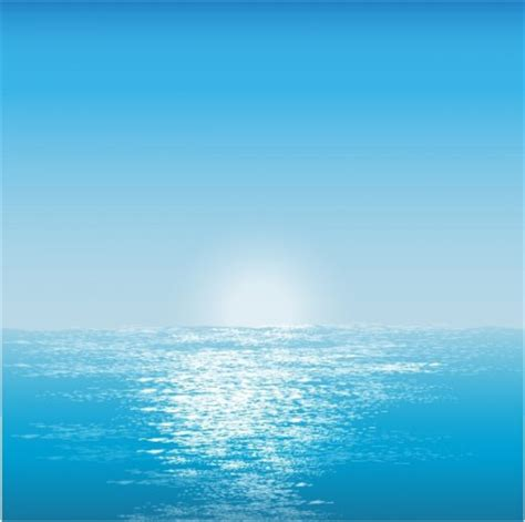 vector water surface background vector art ai svg eps