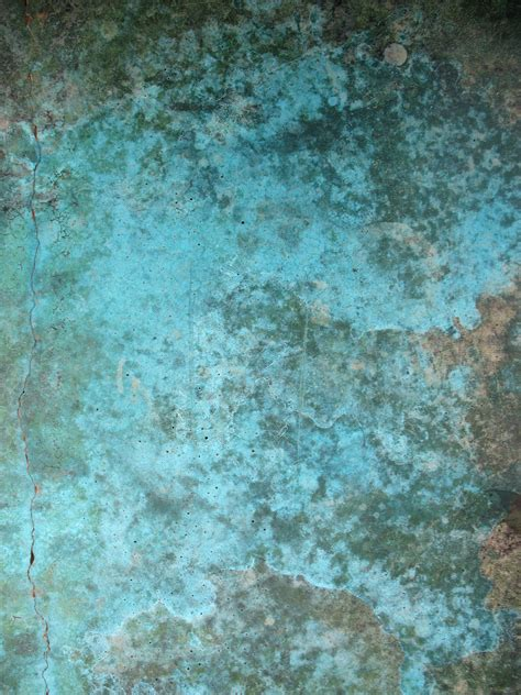 Free Beautiful And Colorful Grunge Texture Texture L+T