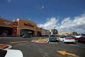 Cost Plus World Market debuts at Santa Fe Place