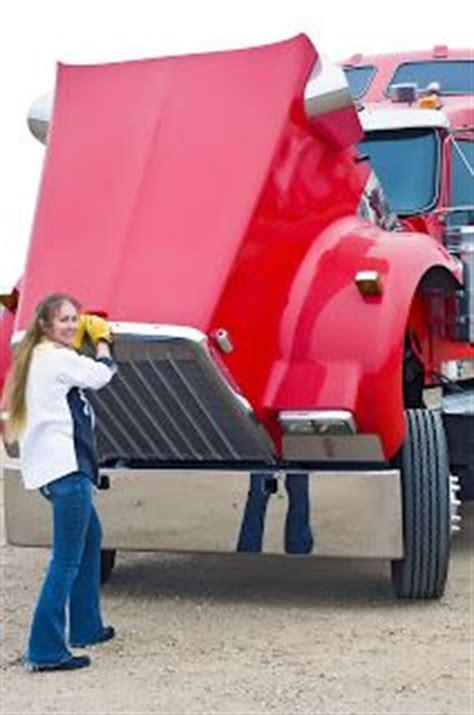 Donne Al Volante Di Camion by 163 Fantastiche Immagini Su Trucks Beautiful Big
