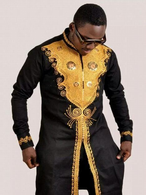 bal v 234 tements pour hommes dafricaine tenue homme africain
