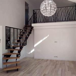 Escalier Garde Corps Modle Art Dco Ville De