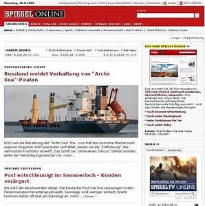 Spiegel On Line : spiegel online mit neuem design it ~ Buech-reservation.com Haus und Dekorationen