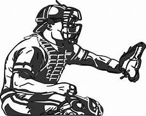 Cheap Baseball Wall Art, find Baseball Wall Art deals on ...