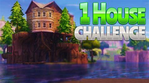 house challenge fortnite battle royale rhinocrunch