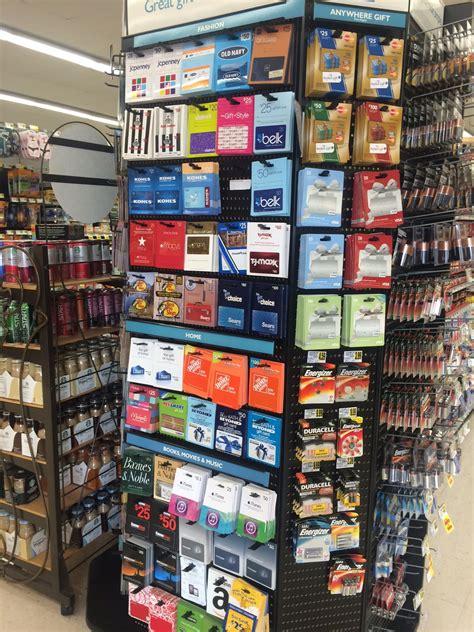 Ee  Kroger Ee    Ee  Gift Ee   Cards A Ilable In Store  Ee  Check Ee    Ee  Gift Ee