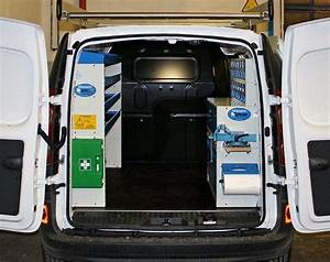 Amenagement Camion Atelier Mecanique : quipement renault kangoo 2008 ~ Maxctalentgroup.com Avis de Voitures