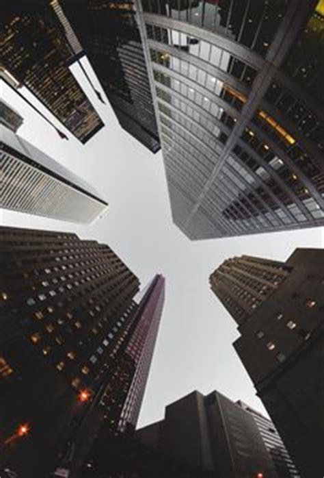 cool building skyscraper iphone 6s building iphone wallpaper pinteres