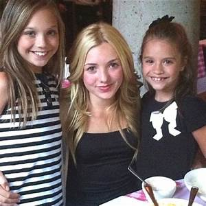17 Best images about Peyton List/Skai Jackson/Karan Brar ...