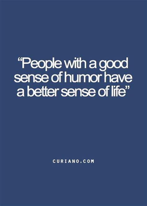 good night quotes ideas  pinterest life