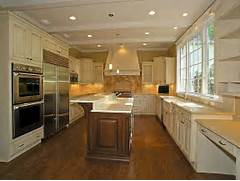 Luxury Homes Designs Interior by Luxury House Interior Ideas My Home Style