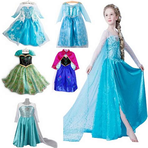stelan rok spandek baju pesta elsa frozen invitations ideas