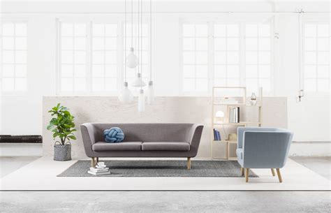 Home Design Furniture by Design House Stockholm