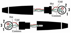 xlr to trs wiring diagram get free image about wiring With xlrcablewiringdiagrampdfxlrjackwiringxlrcablewiringphantom