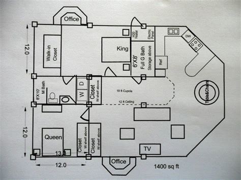 Large 2 Bedroom House Plans by New Large 2 Bedroom House Plans New Home Plans Design