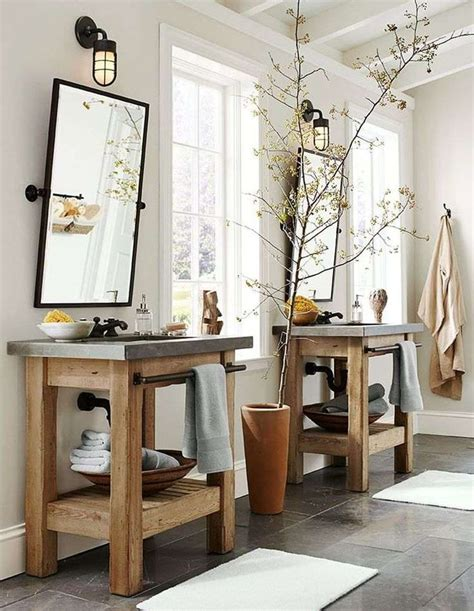 idee deco salle de bain pas cher id 233 e d 233 coration salle de bain meuble salle de bains pas